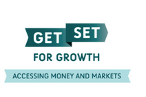 Get set for growth
