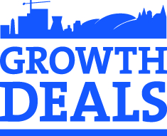 Growth Deal_2935C_40MM_AW