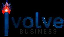 Ivolve business