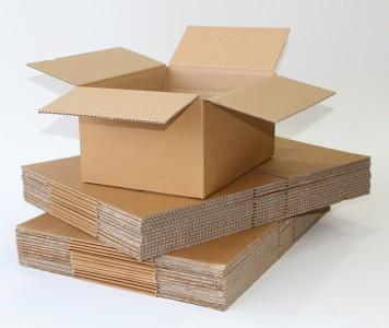 J4 Packaging