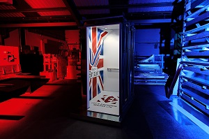 Lift and Engineering Services_madeinsandwell