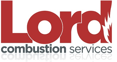 Lord Combustion Services logo
