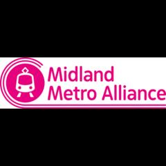 Midland Metro Alliance
