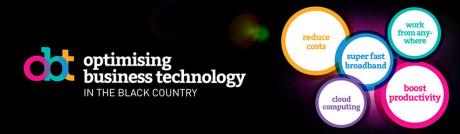 OBT-growth-Hub-website-header-image