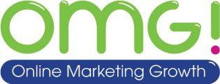 OMG Marketing Limited