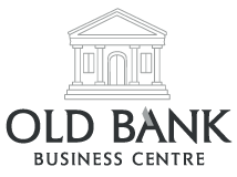 Old Bank Business Centre