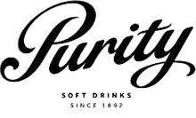 Purity2_(002)