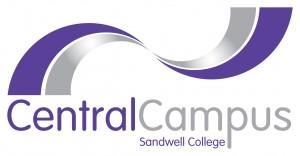 Sandwell-College-logo-300x156