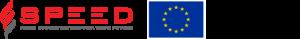 Speed Startup logo