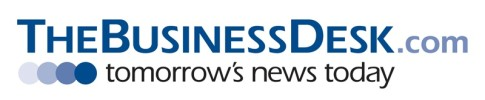 The-Business-Desk-Logo