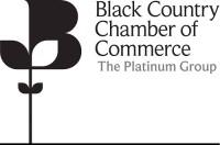 The_Platinum_Group