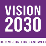 Vision2030 Text P259