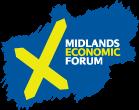 West Midlands Economic Forum Logo