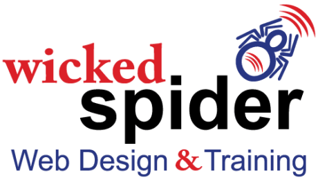 Wicked-spider-logo-final_OBJECT-1