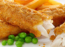 Manor Abbey Foods_battered cod