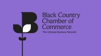 blackcountrybusiness