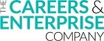 careers-and-enterprise-company-logo xs