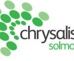 chrysalis-solmotive