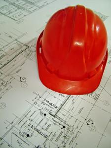 construction-hard-hat-plan-1512930-639x852