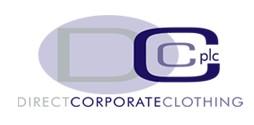 dcc-logo
