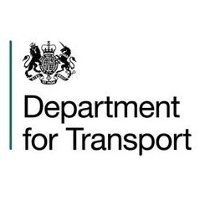 department-for-transport-squarelogo-1472828439726