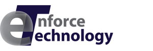 enforce technology logo7