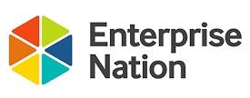 enterprise-nation-logo