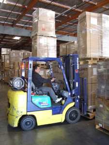 just-a-forklift-1439915-639x852