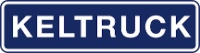 Keltruck logo