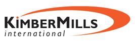 kimber mills logo