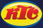 ktclogo