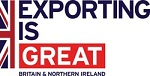 logo-exporting-great