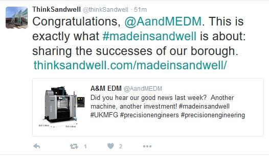 madeinsandwell
