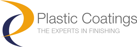 plastic-coatings-logo