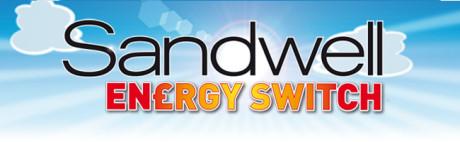 sandwell-energy-switch