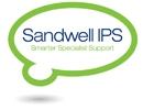 Sandwell Inspired Partnerships